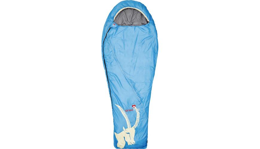 Grüezi-Bag Cloud Schlafsack